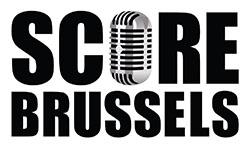Score Brussels