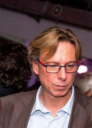 John Rolin