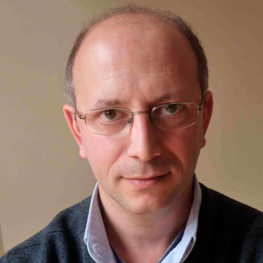 Jean-Pierre Denuit