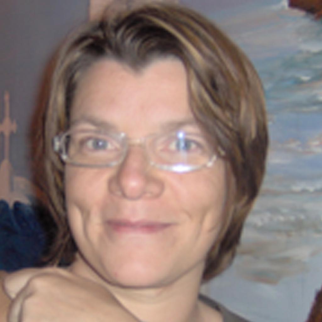 Marie-Line Landerwyn