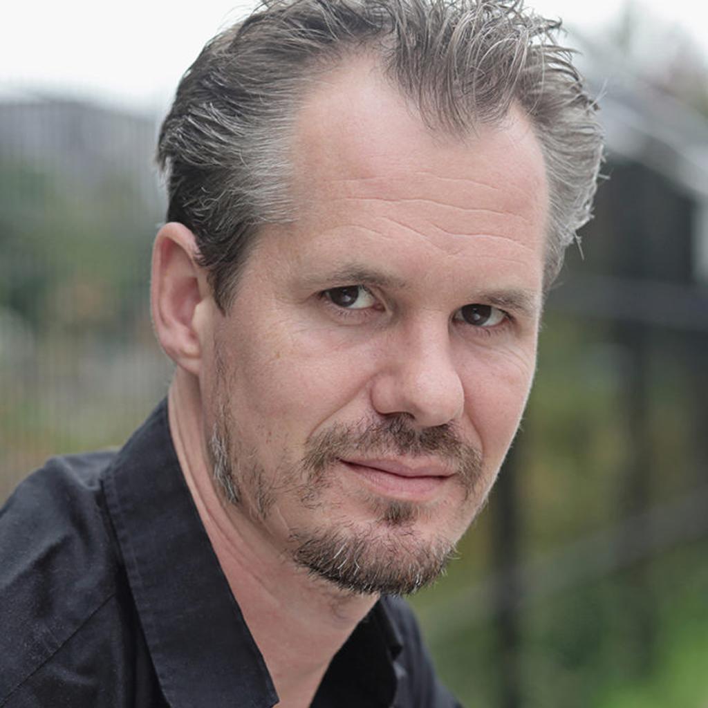 Stephane Pelzer